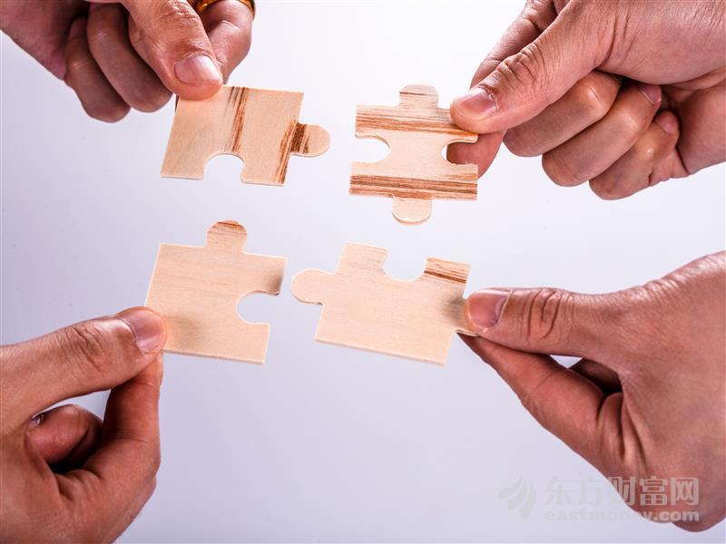 """创业板注册制改革不再强制保荐机构全面跟投 仅强制跟投四类""""特殊""""企业"""