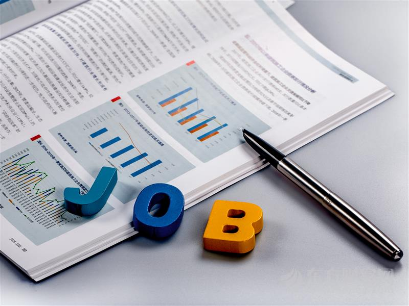 财政部:预计今年将新增支持100万名个人创业者