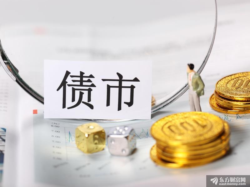 财政部:2020年将适当提高财政赤字率 发行特别国债