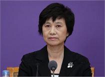 商务部:中国没有也不会限制医疗物资出口