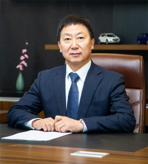 中国汽车工业协会副主任傅:下半年汽车产销量有望恢复或高于去年同期