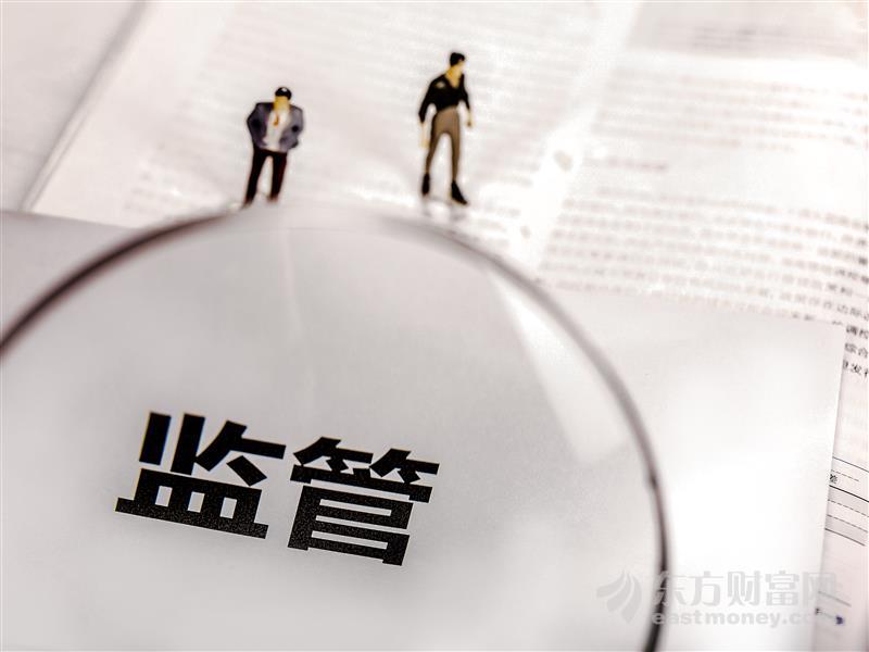 广东证监局将核查中潜股份