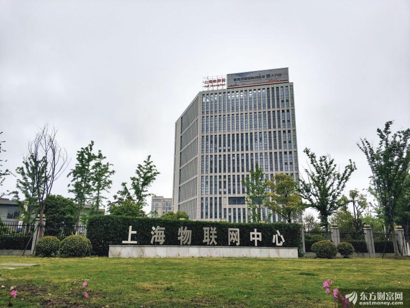 """武汉今年城市GDP排名""""保九望七"""" 底气在哪里?"""