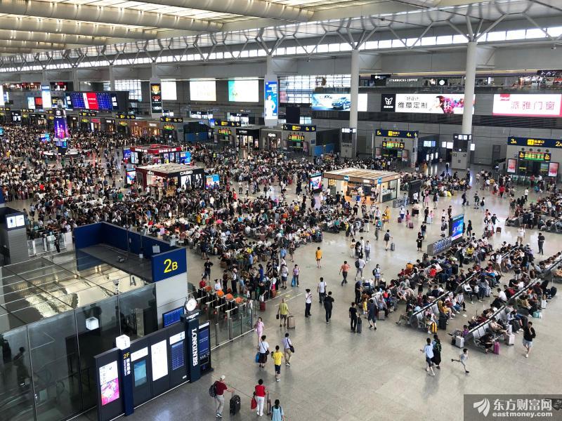 1天1亿人涌进支付宝逛武汉 12城商家网上摆摊卖出6个亿