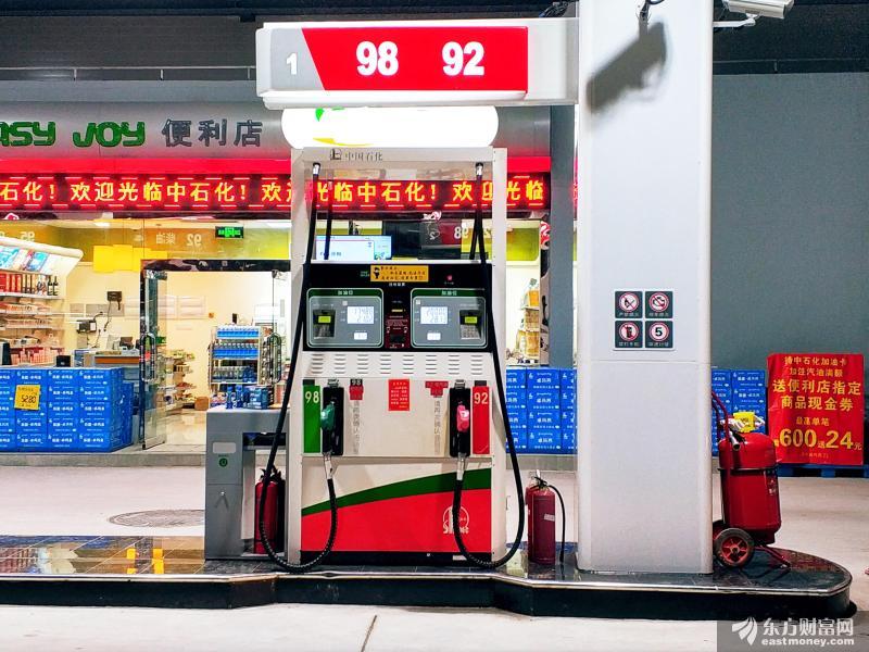 """从寒冬到阳春 湖北上市公司深踩""""油门""""复工"""
