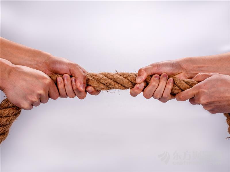 乐视网:若退市将到老三板市场经营 公司无债务重组计划