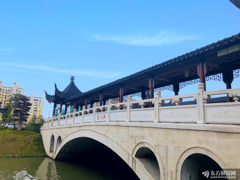 中共中央、国务院:加快川藏铁路、沿江高铁等重大工程规划建设