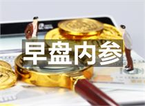 【早盘内参】《中国投资发展报告》:适当增加A股的配置比例
