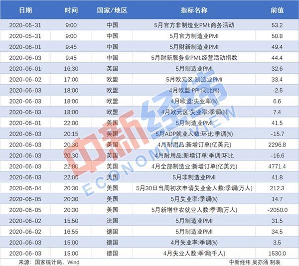 全新起亚K3预售10.58万起