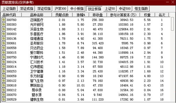 日本东丽提高定向聚丙烯薄膜产能