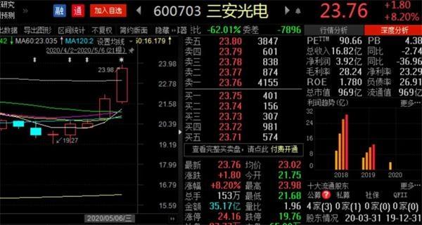 售15.99-17.69万元奔腾T99运动版上市
