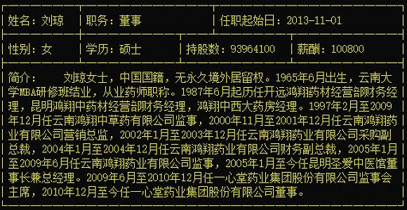 57亿美元离婚案的后续:唐艺昕的创始人之一继续疯狂地套现