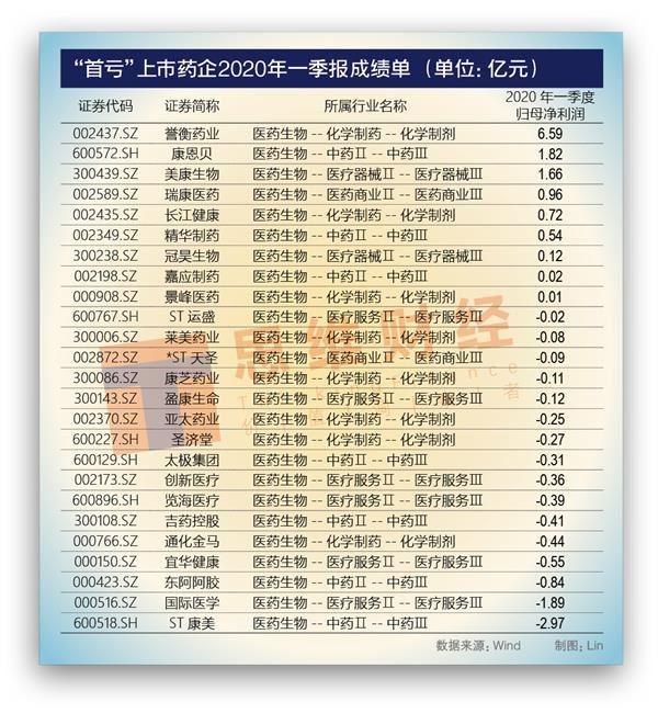 微信图片_20200611113358.jpg