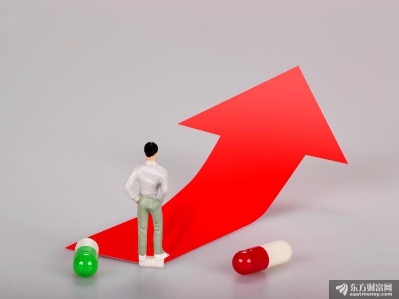 A股迎中报预告潮:养猪、医药板块最抢眼 净利增幅最高近4000%