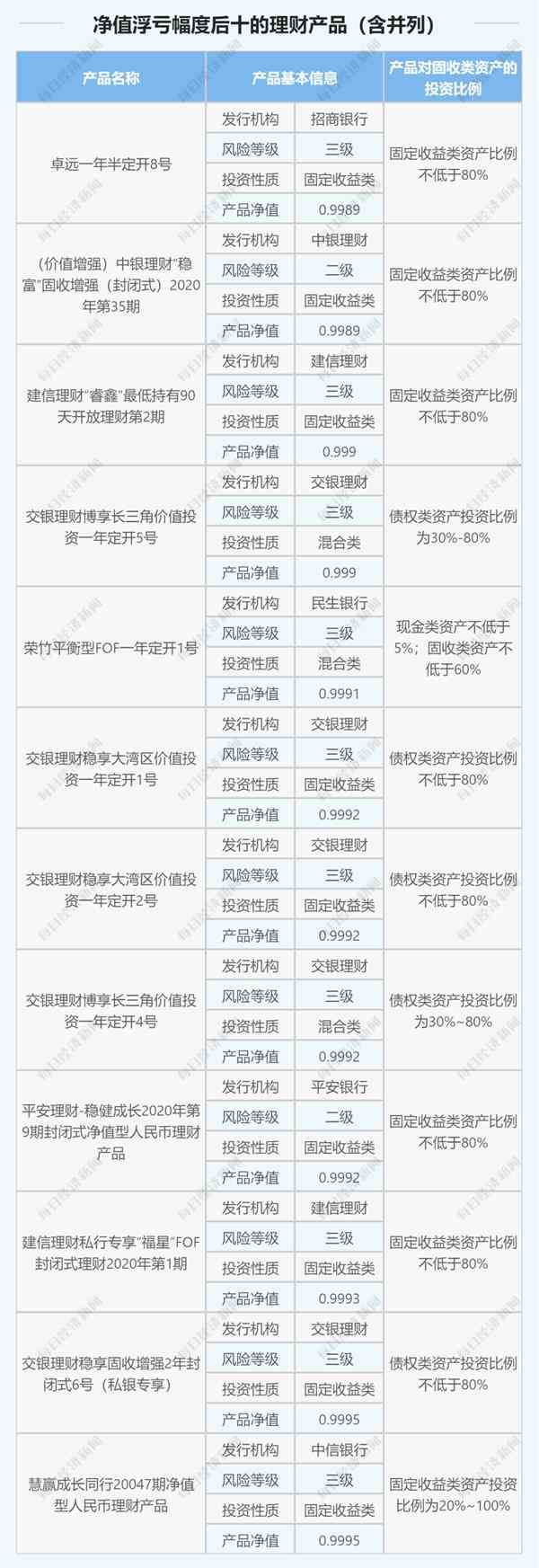f7ce420e.png?Expires=1908661148&OSSAccessKeyId=LTAIcYTsN8IjKgNY&Signature=SAx7vnT8lyot%2Fse3IHXZetXiVz0%3D