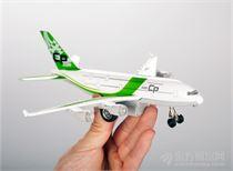 民航局发布关于调整国际客运航班的通知