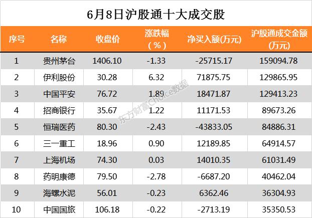 【603103股吧】精选:横店影视股票收盘价 603103股吧新闻2020年6月15日