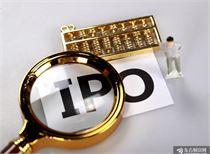 下周一创业板注册制迎来第一审!(附最新IPO排队名单)