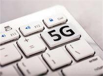 英国宣布最终决定:停止在5G建设中使用华为设备
