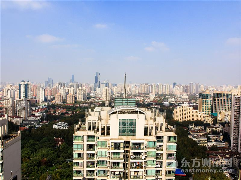 深圳重磅出手:落户满3年才能买房 离婚也不好使!750万以上缴豪宅税 这9大变化必须看
