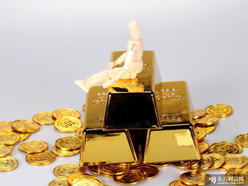 黄金价格逼近历史新高:是机会还是风险
