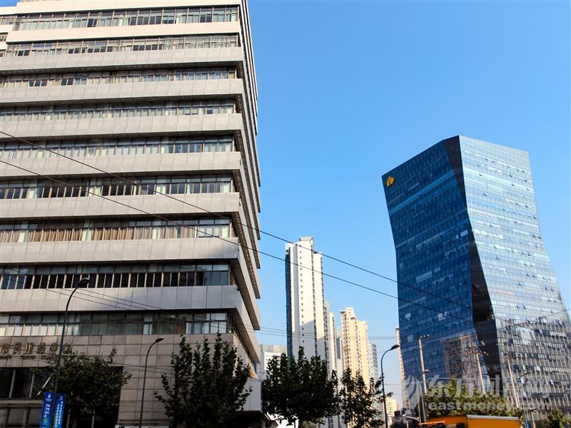 南京发布楼市新政