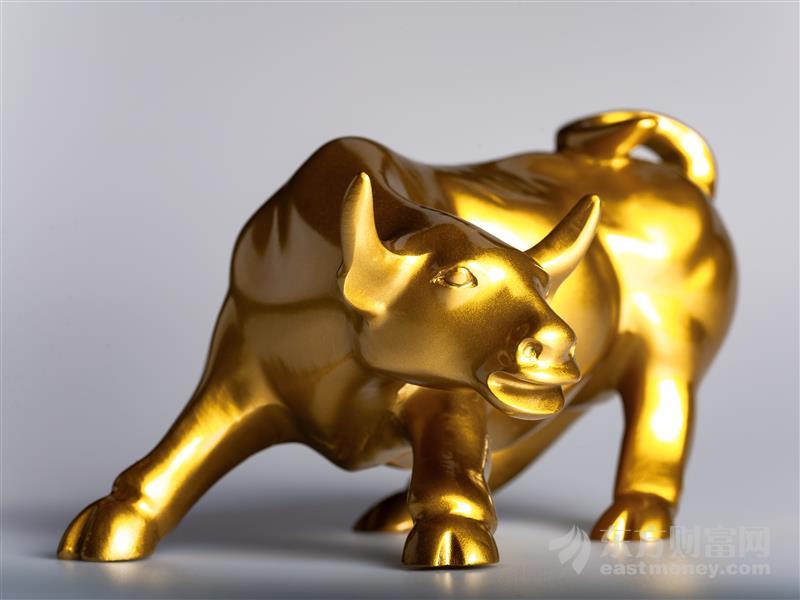 """安信证券:""""复苏牛""""是全面牛 市场会回归到成长主线"""