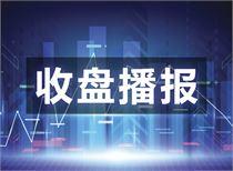 沪指飙升近6%:金融股掀涨停潮 两市成交额突破1.5万亿创5年新高