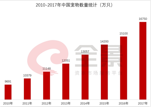 《【恒达娱乐公司】中一签赚16万!2020年最赚钱的新股诞生:有人15天爆赚56亿》