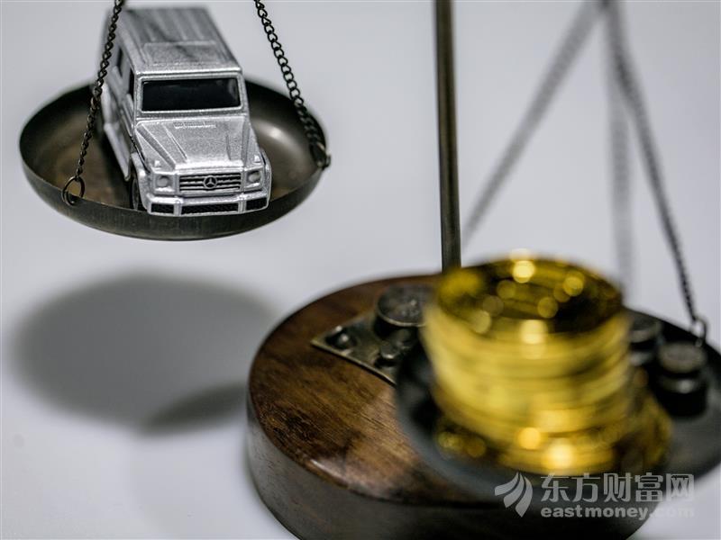 赛麟汽车王晓麟回应贪污指控:诬告 没有一件是事实 举报人:欢迎与我对簿公堂