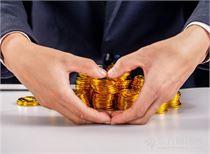 9家百亿私募持股超47亿:赵军、冯柳、王亚伟等大佬最新持股曝光