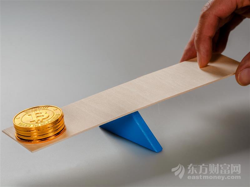 年内北向资金净流入超千亿元 外资金融机构加速布局中国