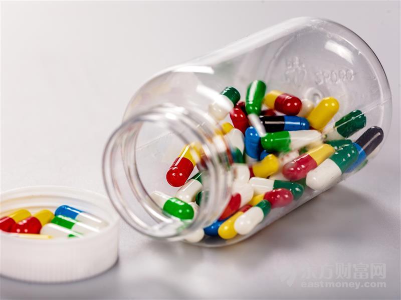 第三批药品集采前夜 对话药企竞标人