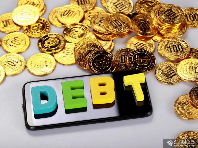 证监会:IPO、并购重组、再融资存在欺诈发行 发行人将被责令回购股票