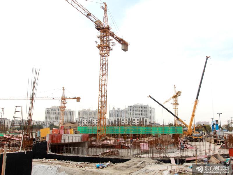 《深圳市国土空间总体规划(2020-2035)》编制年内完成