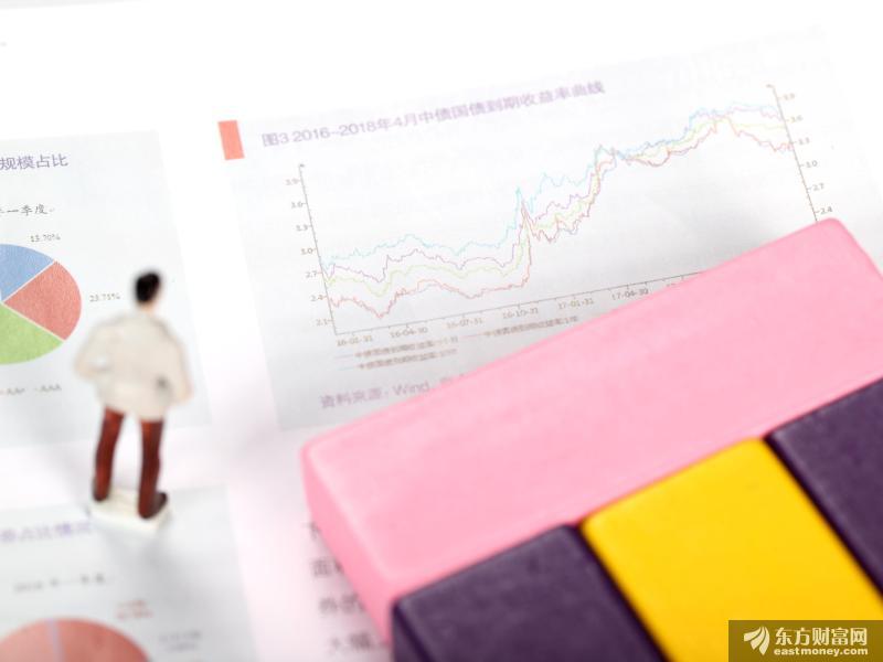 创业板注册制打新来了!券商看好板块投资前景