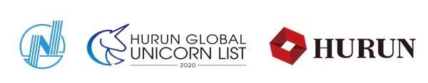 2020胡润全球独角兽榜:蚂蚁集团登顶 字节跳动滴滴分列二三位