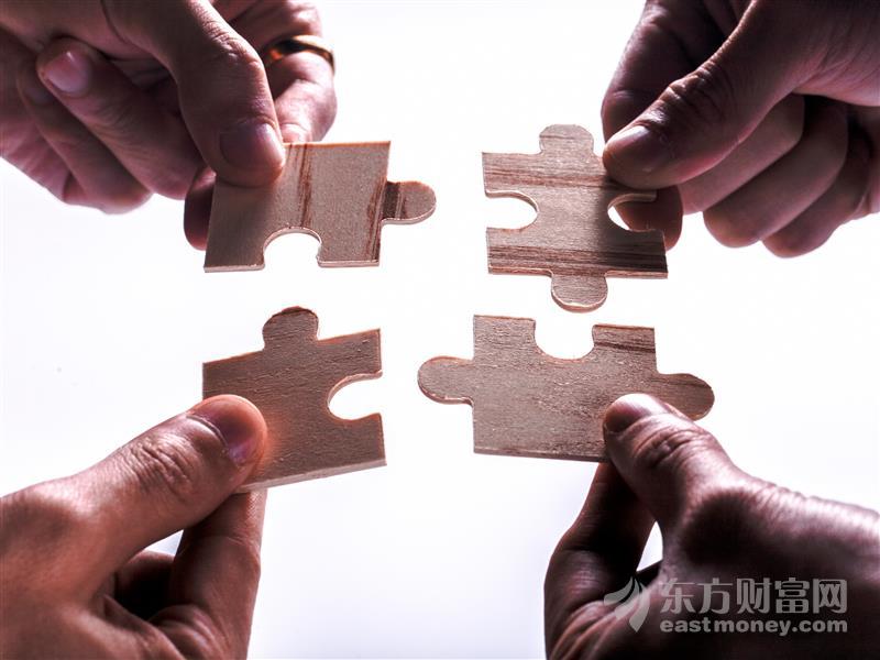 6家公司抢先布局升级版创业板 战略配售成为新发基金亮点