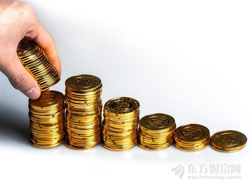 超级大多头来了!机构:如这一情形重演 黄金将飙升至4000美元