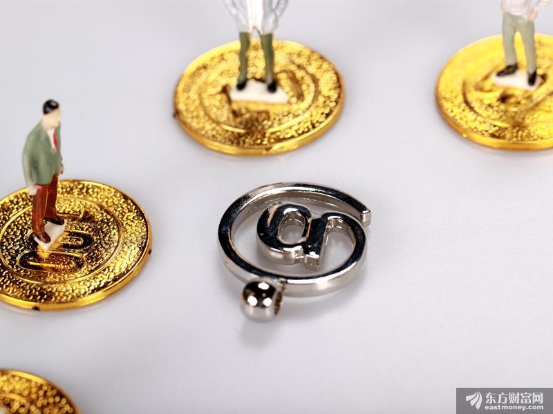 专家:应加大黄金在资产配置中的比重