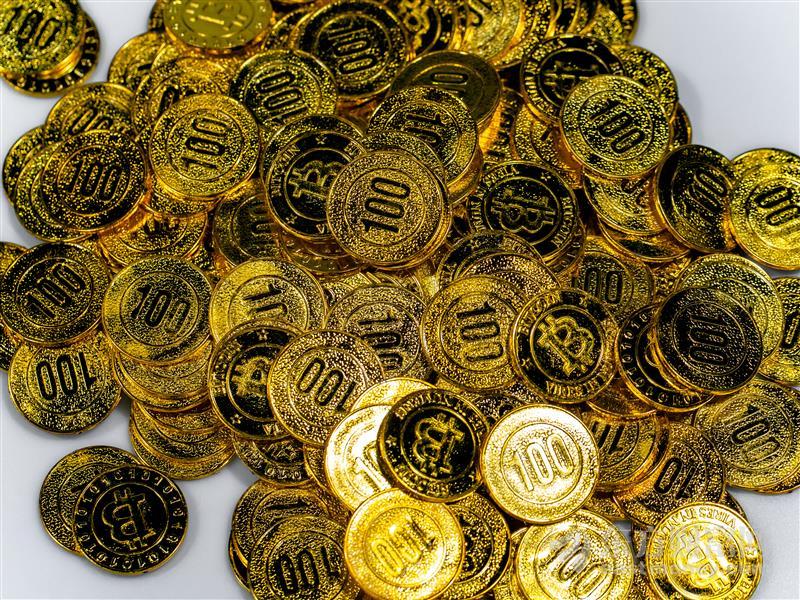 黄金第三轮大牛市来了!多家上市公司大举注入金矿、扩产能(名单)