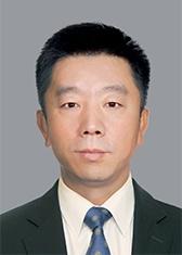 蔡建春任上海证券交易所党委副书记、总经理