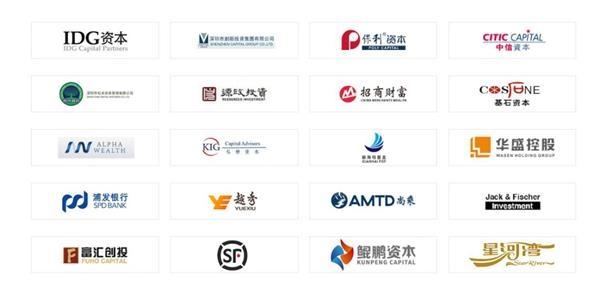 刘姝威任独董 估值60亿美元独角兽瞄准A股上市!