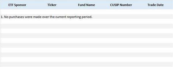 《【万和城在线娱乐注册】美联储按下购债计划暂停键 这意味着什么?》