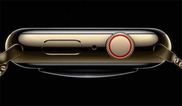 iPhone八年来首次缺席秋季发布会 苹果股价微涨 第3张
