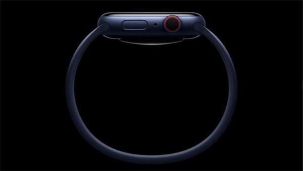 iPhone八年来首次缺席秋季发布会 苹果股价微涨 第10张