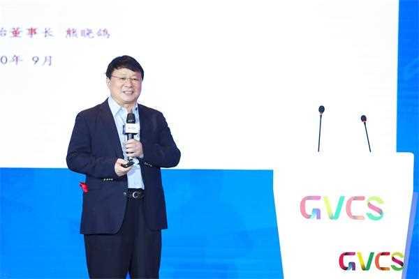 IDG资本熊晓鸽:中国未来10年的投资机会在哪里