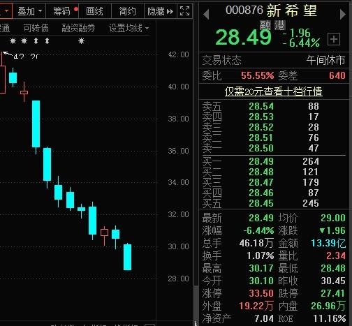 """低价股9月大爆发!""""小而美""""股票名单来了 仅24只(附股)"""