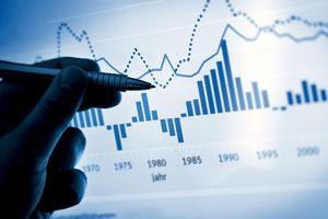 千亿券商大合并!国金、国联官宣!双双涨停 股民炸了:又有内幕交易?