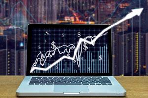 国联、国金合并官宣!券商股能否带领市场走出盘整?